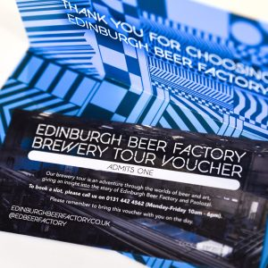 ebf-brewery-tour-voucher