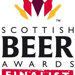 Scottish Beer Awards 2016